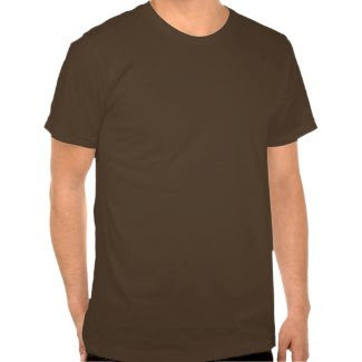Tiger T-Shirt zazzle_shirt