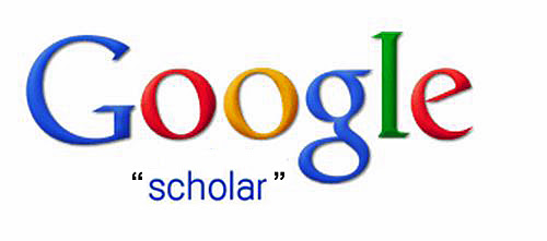 Google Scholar is Filled with Junk Science
