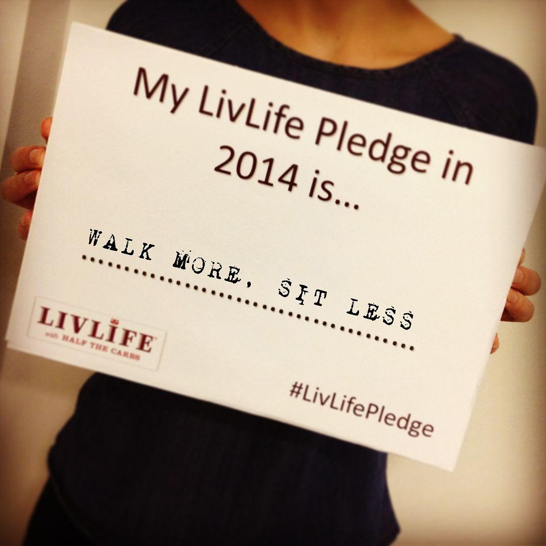 photo livlife_pledge_board_zpsee0ec8fe.jpg