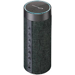 iLive ISWFV387G Bluetooth Wireless Speaker