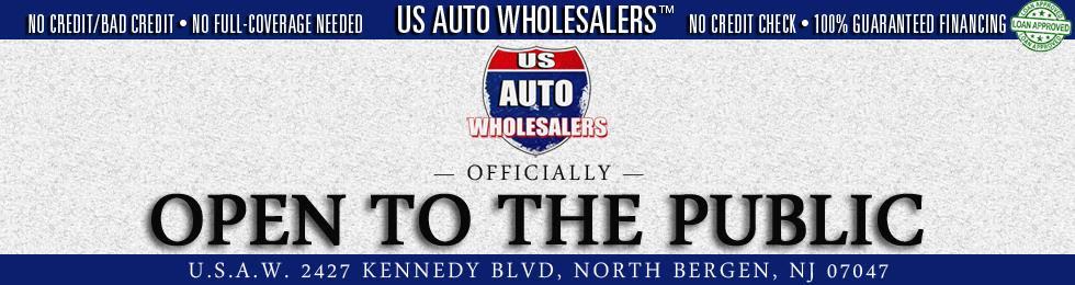www.usautowholesalers.com
