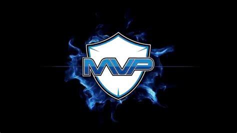 team mvp phoenix logo wallpapers hd  desktop team