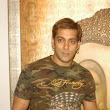 Birthday Predictions for SALMAN KHAN - Planet Bollywood Star Gaze