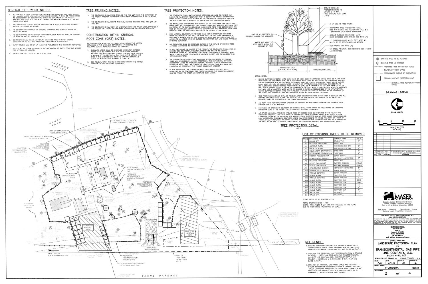 39 LETTER OF APPROVAL FOR WORK PROJECT SAMPLE, WORK