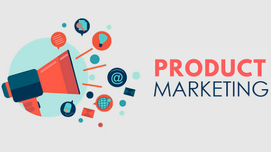 Product Marketing: How to Develop an Effective Marketing Strategy