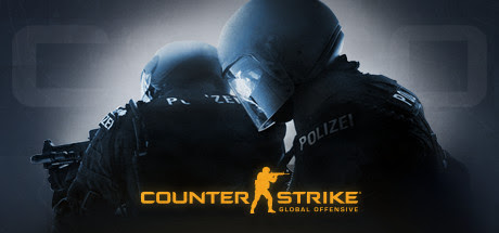 Counter-Strike: Global Offensive | AirFie