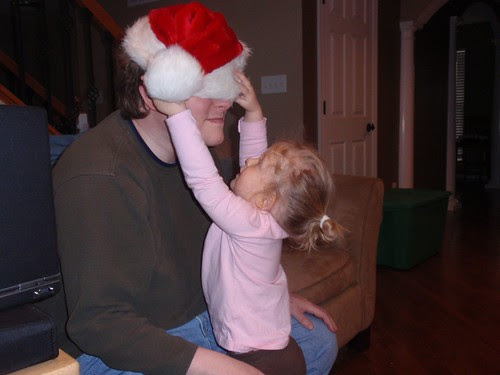 12.12.09 Preparing for Christmas (12)
