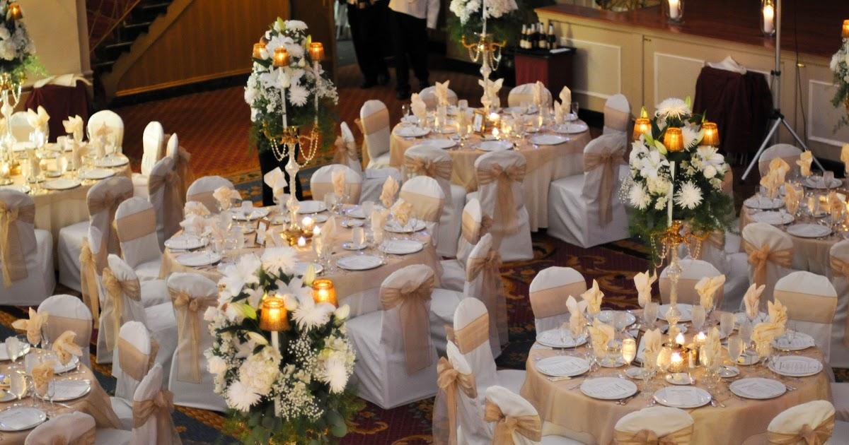 Ruby Wedding Anniversary Table Decorations Latest Wedding