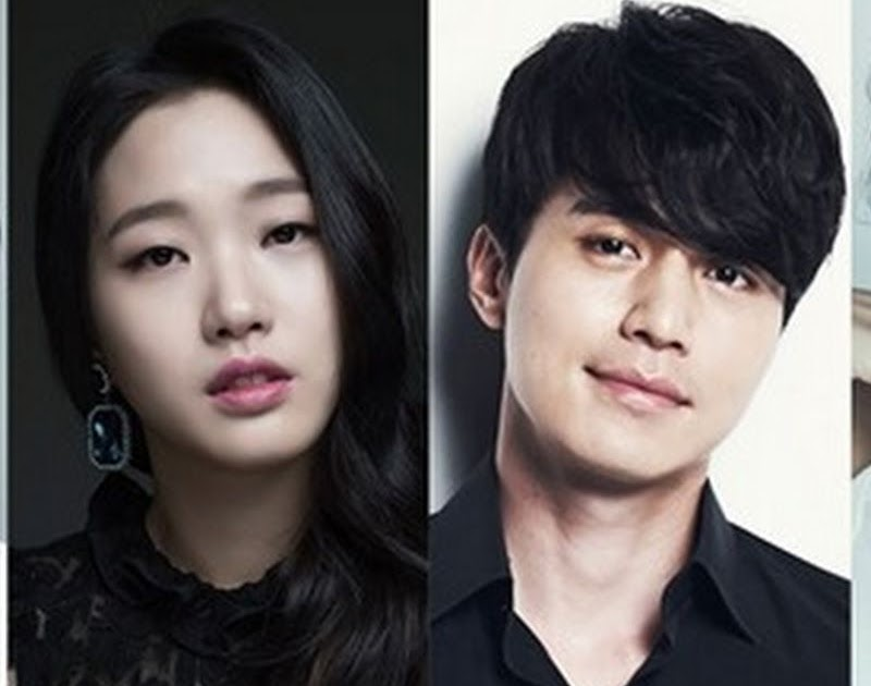 Watch Korean Drama Goblin Online Eng Sub