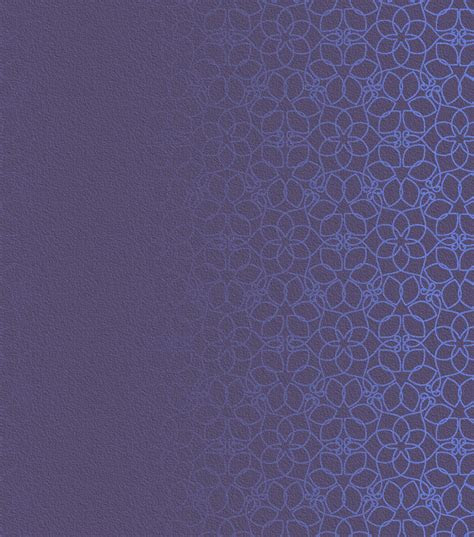 abstract elegant background card  stock photo public