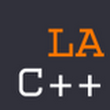 March 2013 LA C++ (Note: Second Tuesday this month!)
