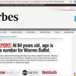 Google配信のAdSenseで悪用発生、不正サイトに誘導される - ITmedia