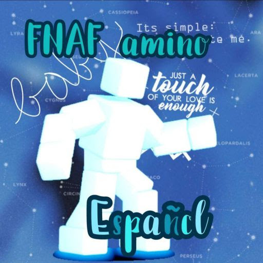 Foxy Roblox Fnaf Amino Español Amino Roblox Animatronics Awakened Free Robux Hack Generator Apk
