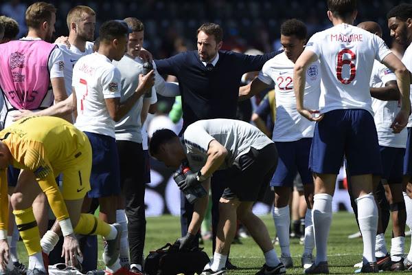 """Résultat de recherche d'images pour """"Suisse 0:0 P[5:6] Angleterre"""""""