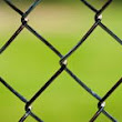 How to Protect Your Chain Link Fence from Rust and Corrosion | DoItYourself.com