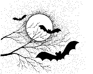 http://www.clipartpal.com/_thumbs/pd/holiday/halloween/bats.png