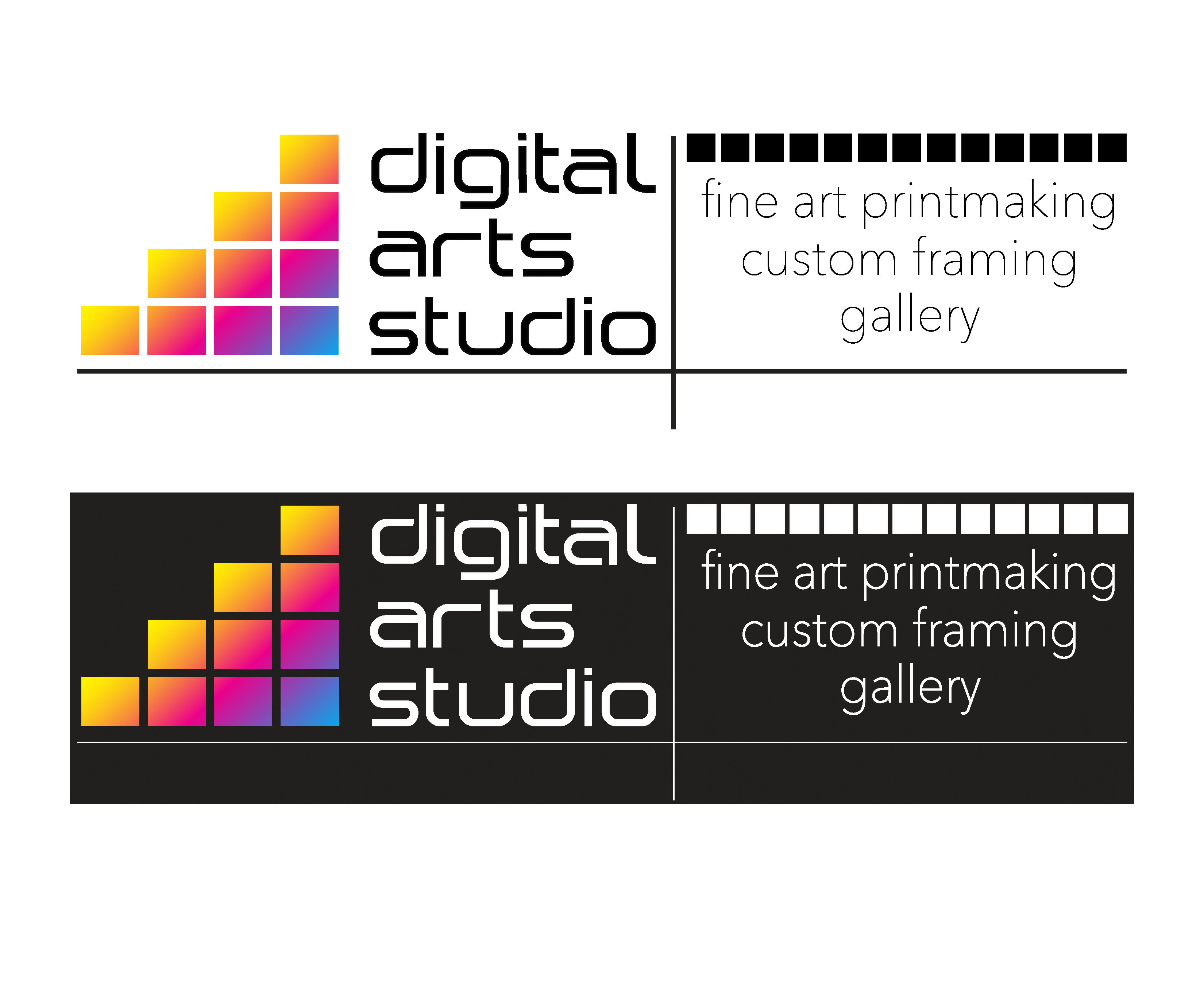 Giclee Printmaking And Custom Framing In Atlanta Digital Arts Studio