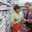 Less is More: Modernizing Quality Standards for Over-The-Counter Drugs