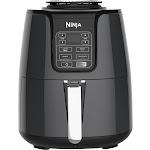Ninja AF101 4-Quart Air Fryer - Black