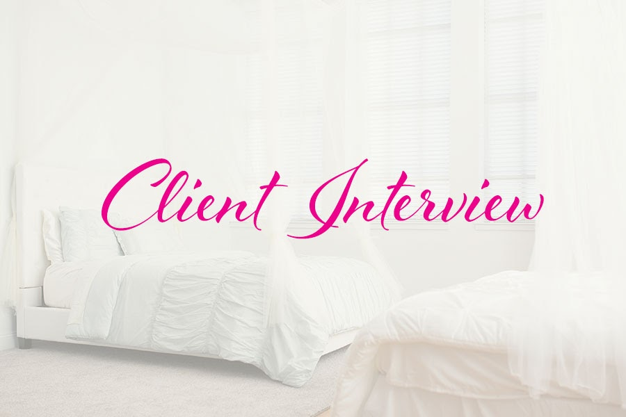 Image result for client interview