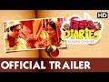 Bibaho Diaries (2017) Bengali Movie Watch Online