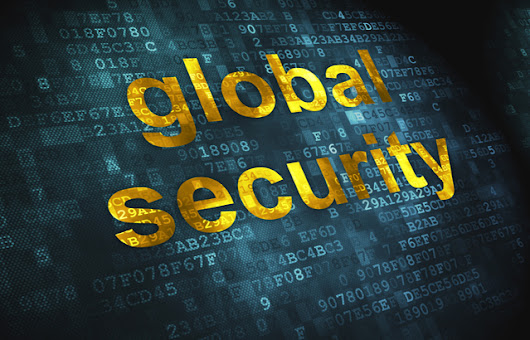 Global information security spend grows by 5% in 2015