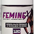 Amazon.com: Feminex: Female Libido Enhancer & Booster (Natural Herbs) Supports a Healthy Sexual Response in Women: Health & Personal Care