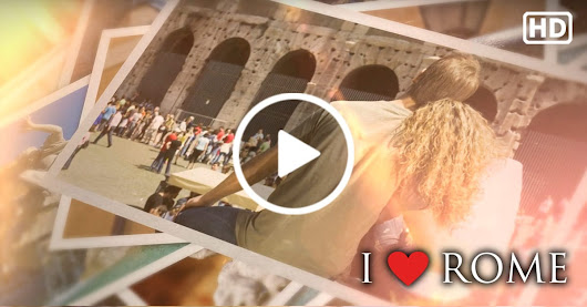 I love Rome and You? Falling in love with Rome - ItalyGuides.it