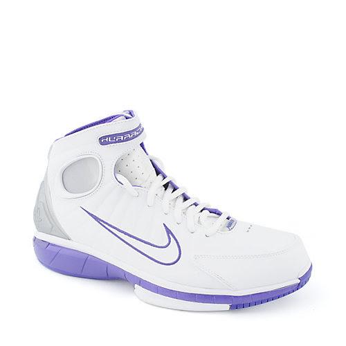 Nike Air: Nike Air Zoom Huarache 2k4 For Sale