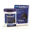 Quietex II - Heartland Vet Pharmacy