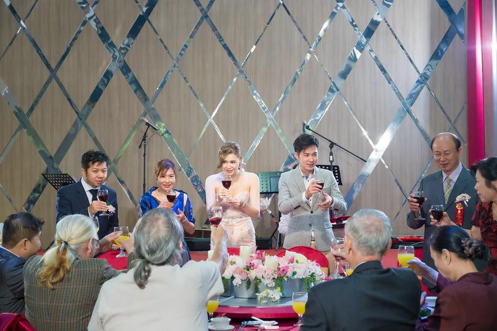 144優質婚禮紀錄推薦