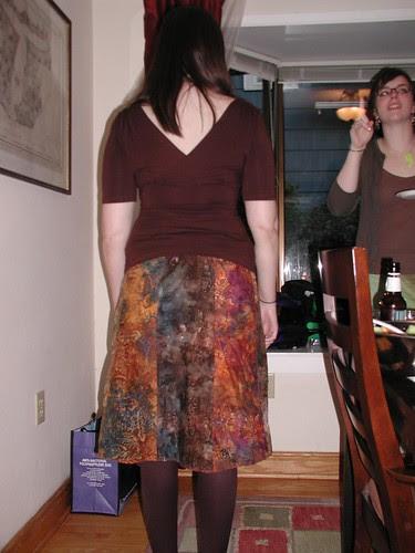 Skirt by megan_n_smith_99