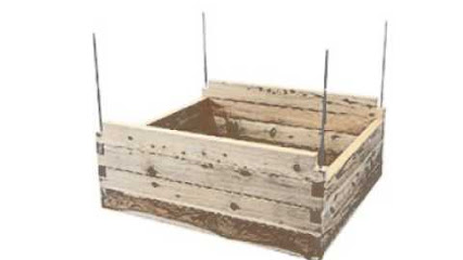 gabionen kaiser kg google. Black Bedroom Furniture Sets. Home Design Ideas
