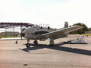 http://www.northwestgeorgianews.com/rome/news/local/update-historic-aircraft-staying-put-due-to-permit-confusion/article_7c854abc-542b-11e4-8b92-0017a43b2370.html
