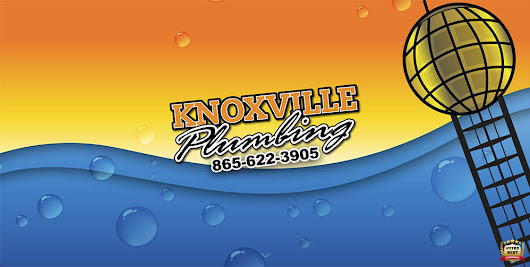 What To Expect When You Call Us! - Knoxville Plumbing | Plumber in Knoxville | Plumbing | Tennessee