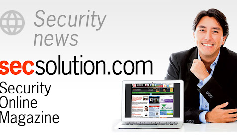 Newsletter Security News