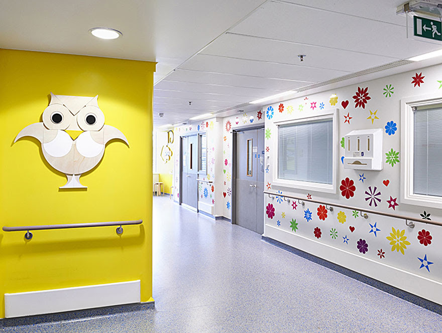 decoracion-hospital-infantil-londres-vital-arts (12)