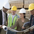 Acquiring a Construction Loan - The Law Offices of Kirk Halpin & Associates, P.A.