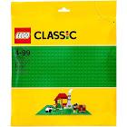 LEGO CLASSIC 10700 - Green Baseplate