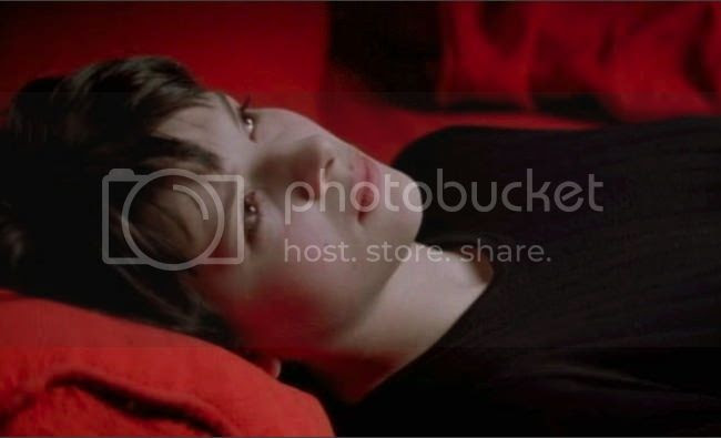 photo juliette_binoche_mauvais_sang-06.jpg