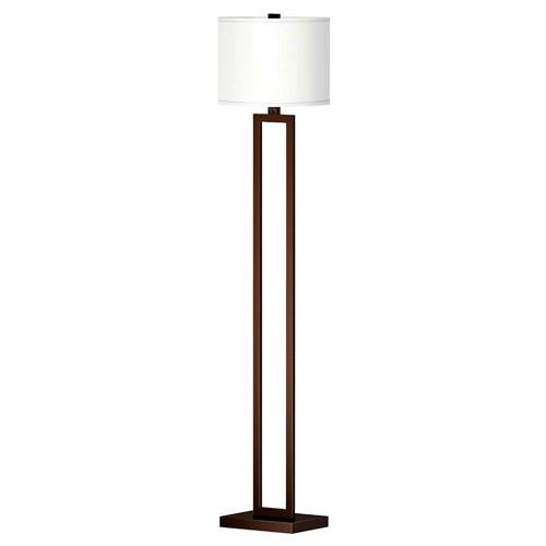 AVM Enterprises, Inc - Truly Yours Floor Lamp