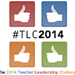 Teacher Leadership Challenge | March 24, 2014