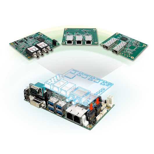 "A client asked me the other day: ""What is an embedded computer system?""-Animal Systems Ltd¦2016"