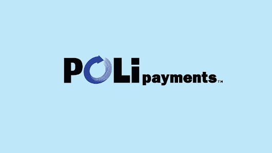 How to pay with POLi