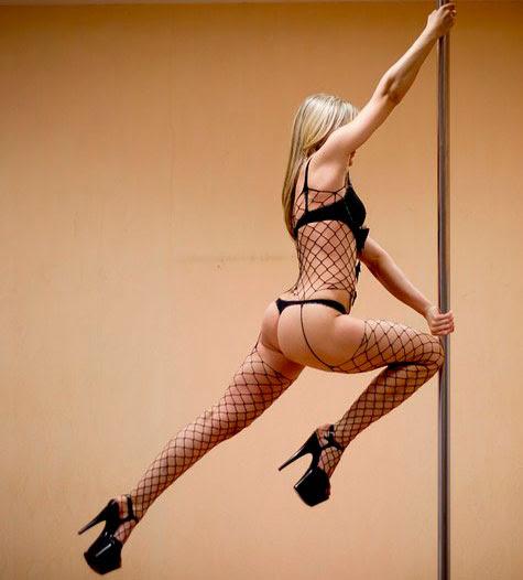 5 самых сексуальных женских хобби по мнению мужчин