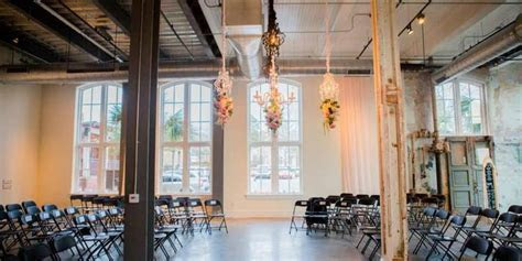 701 Whaley Weddings   Get Prices for Wedding Venues in
