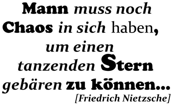 Nietzsche Zitate Tanzen Familie Zitate Weisheiten