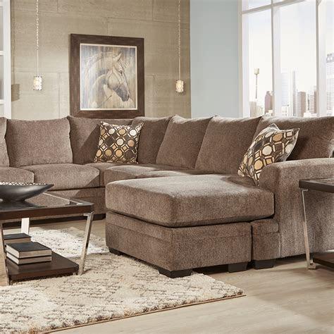 rent   furniture furniture rental aarons