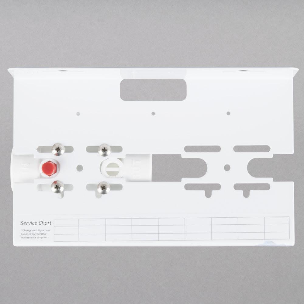 B3d 09350424 Delco Radio Wiring Diagram Wiring Resources