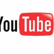 YouTube Set to Introduce Paid Subscriptions This Spring | Digital - Advertising Age